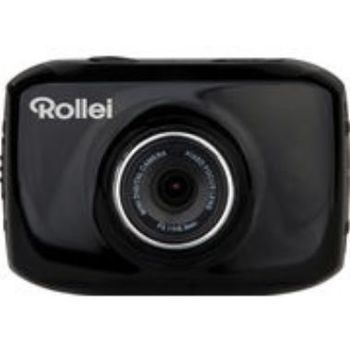 Outdoor kamera Rollei Actioncam Youngstar