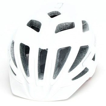 Cyklistická helma Uvex Active CC 56-60 cm