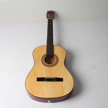 Akustická kytara PlayMusic Reig