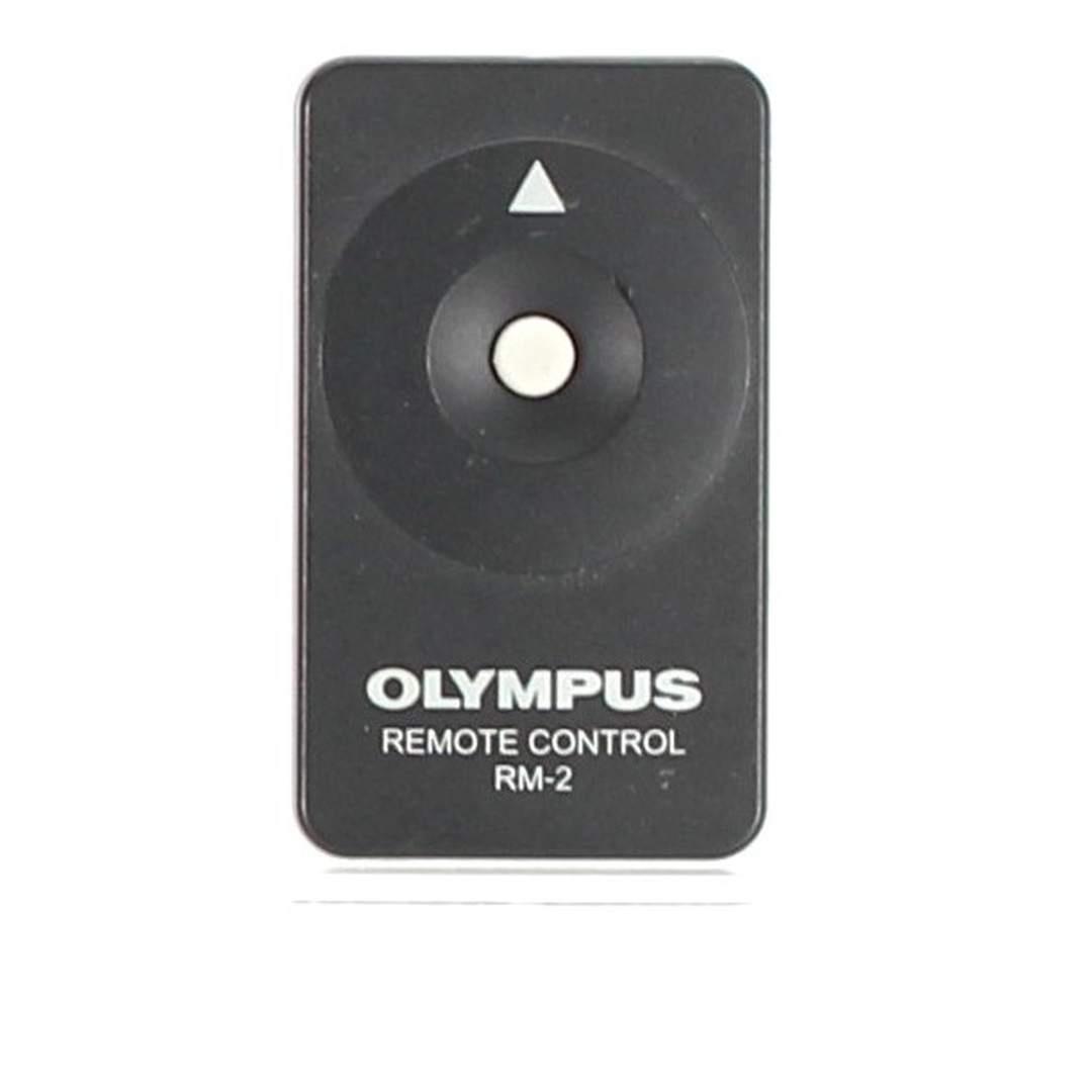 Olympus RM-2