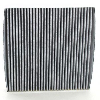 Kabinový filtr Mann Filter CUK 2245