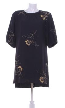 Dámské elegantní šaty French Connection