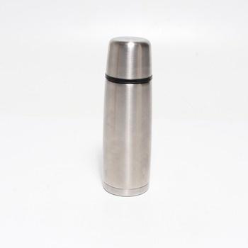 Nerezová termoska Alfi 5075 750 ml