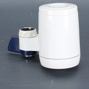 Vodní filtr Brita ONTAP bílý