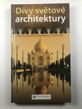 Divy světové architektury