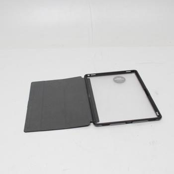 Ochranné pouzdro OtterBox Symmetry Hybrid