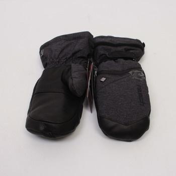 Dámské rukavice Reusch palcové