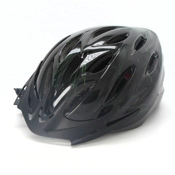 Cyklistická helma Fischer 86158