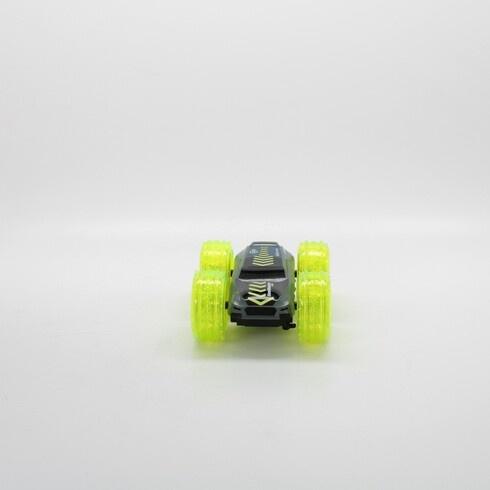 RC auto Revell Stunt Monster 23509