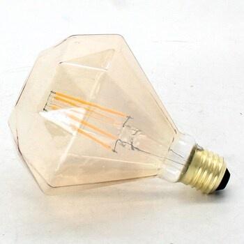 LED žárovka Osram Vintage 1906 4058075091955