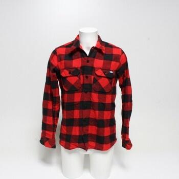 Pánská košile Dickies 05 200142 M