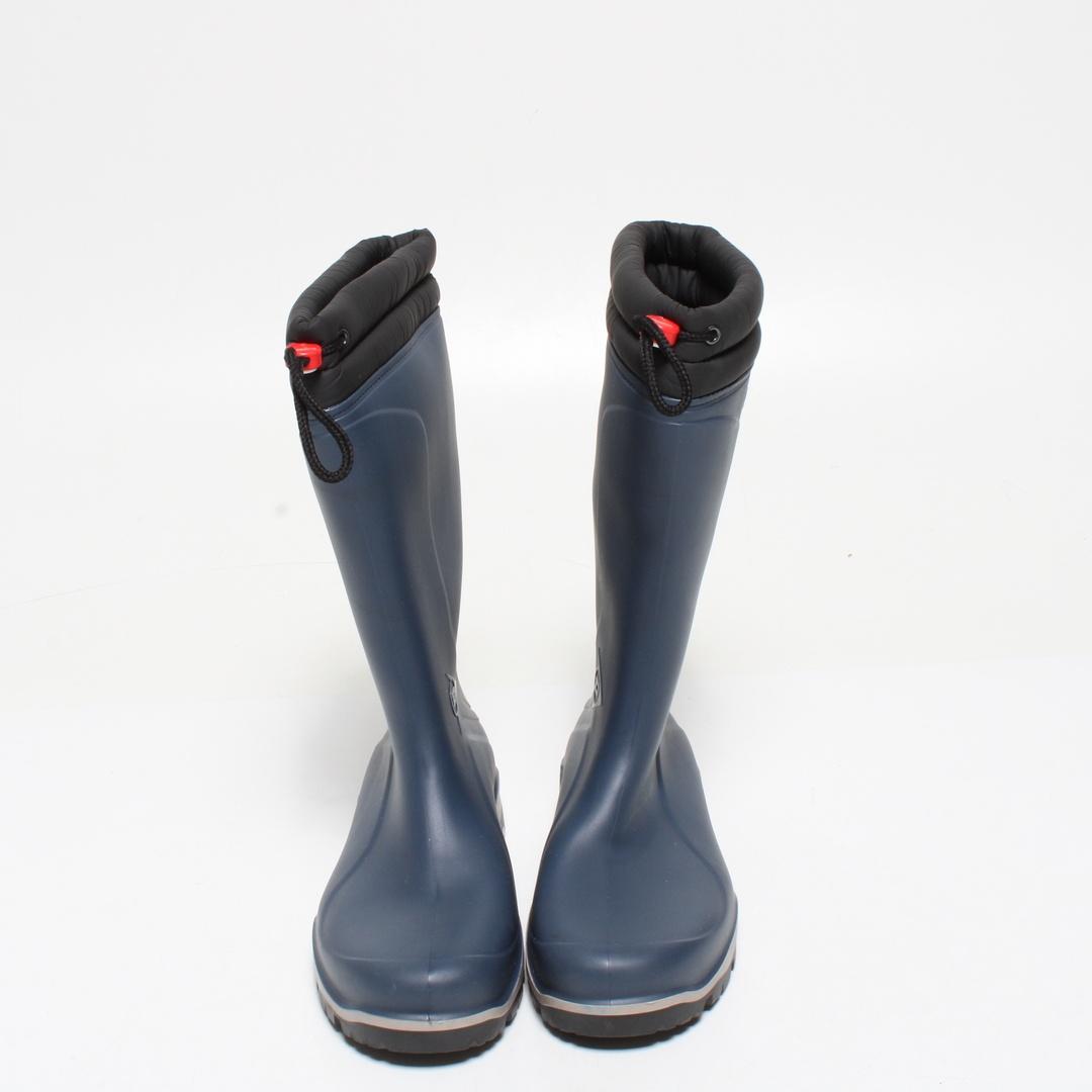 Pracovní obuv Dunlop Blizzard