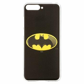 Zadní kryt DC Batman Huawei Y6 2018