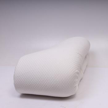 Chránič matrace Dailydream