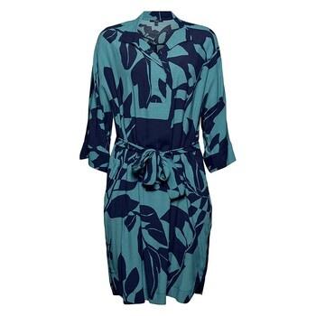 Dámské šaty ESPRIT Collection 031EO1E337