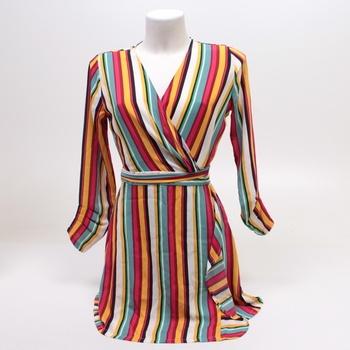 Dámské letní šaty značky Only