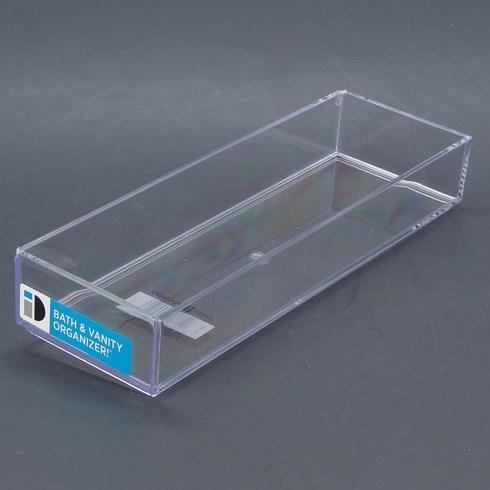 Organizér Inter Design plastový