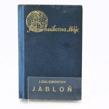 John Galsworthy: Jabloň