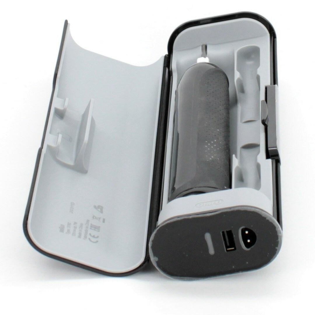 Elektrické zubní kartáčky Oral-B 80326263