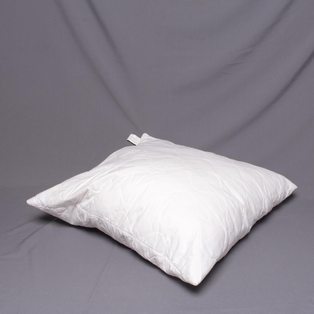 Polštáře Sleepling P Komfort