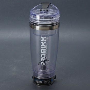 Elektrický míchač nápojů Promixx 2.0