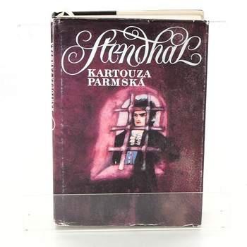 Stendhal: Kartouza Parmská