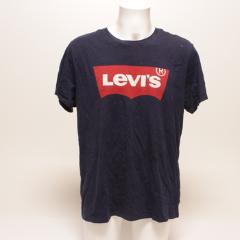 Pánské tričko od značky Levi's