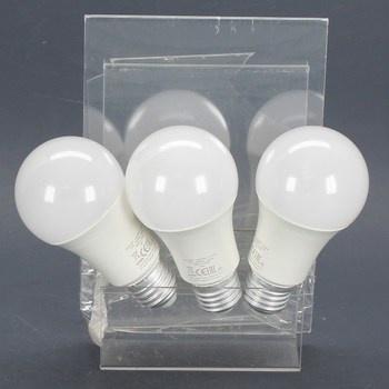 LED žárovky Osram E27 11W 3 ks