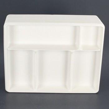 Box na svačinu Guillin SELFIPACK PR290B