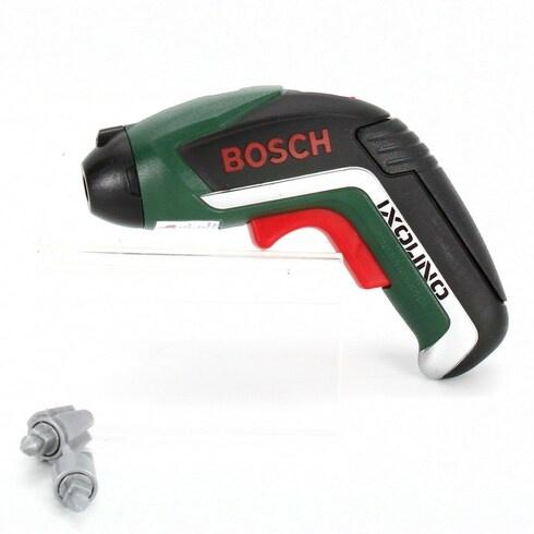 Dětský aku šroubovák Bosch Ixolino II.