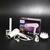Cestovní fén Philips Ionic HP8232/00