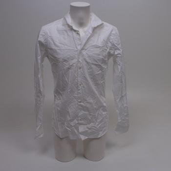Pánská košile SCOTCH & SODA 154461