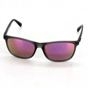 Dámské sluneční brýle Alpina A8619