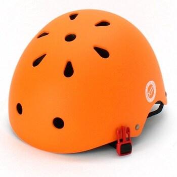 Dětská helma XJD-KH103 vel. S