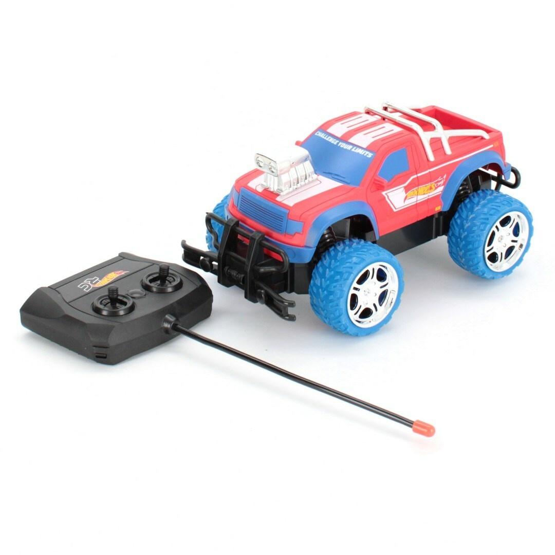Auto Mondo  Hot wheels 63588