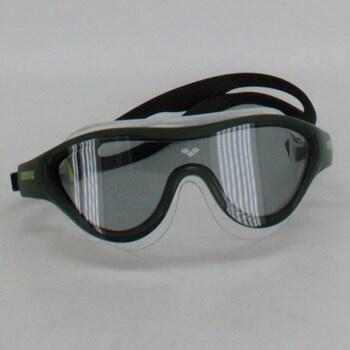 Plavecké brýle Arena One Unisex