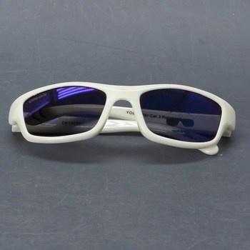 Dětské brýle Cressi Kids Cool Yogi