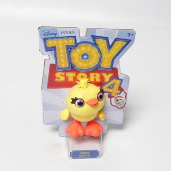 Figurka Disney Toy Story 4 Ducky
