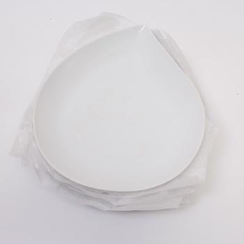 Porcelánová sada Holst Porzellan TT 027 FA1