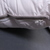Podlouhlý polštář Liebling