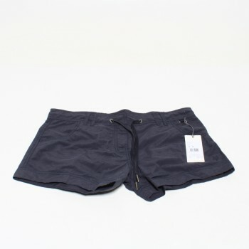 Dámské šortky Marc O´Polo 146643, 38 EUR