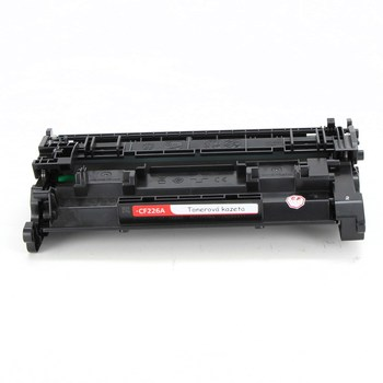 Alternativní toner HP CF226A