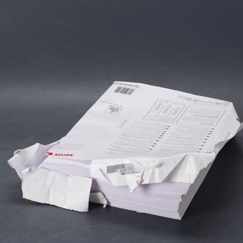 Papíry Xerox Performer 500 ks