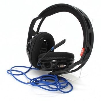 Sluchátka Plantronics RIG 300 HS (PS4)