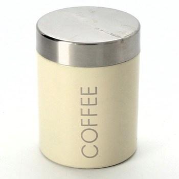 Dóza na kávu Premier Housewares 0508682
