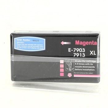 Inkoustová cartridge Epson 1007903-E