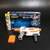 NERF N-Strike Modulus Mediator E0016EU4
