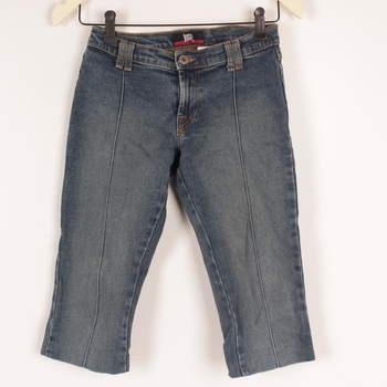 bc6c35e3bc3 Dámské džíny Just Jeans odstín modré
