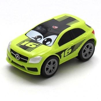 Autíčko Dickie Toys 203811000