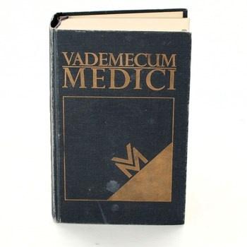 Dionýz Dieška: Vademecum Medici